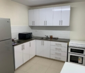 Four Room Apartment for Sale in Ramat Eshkol